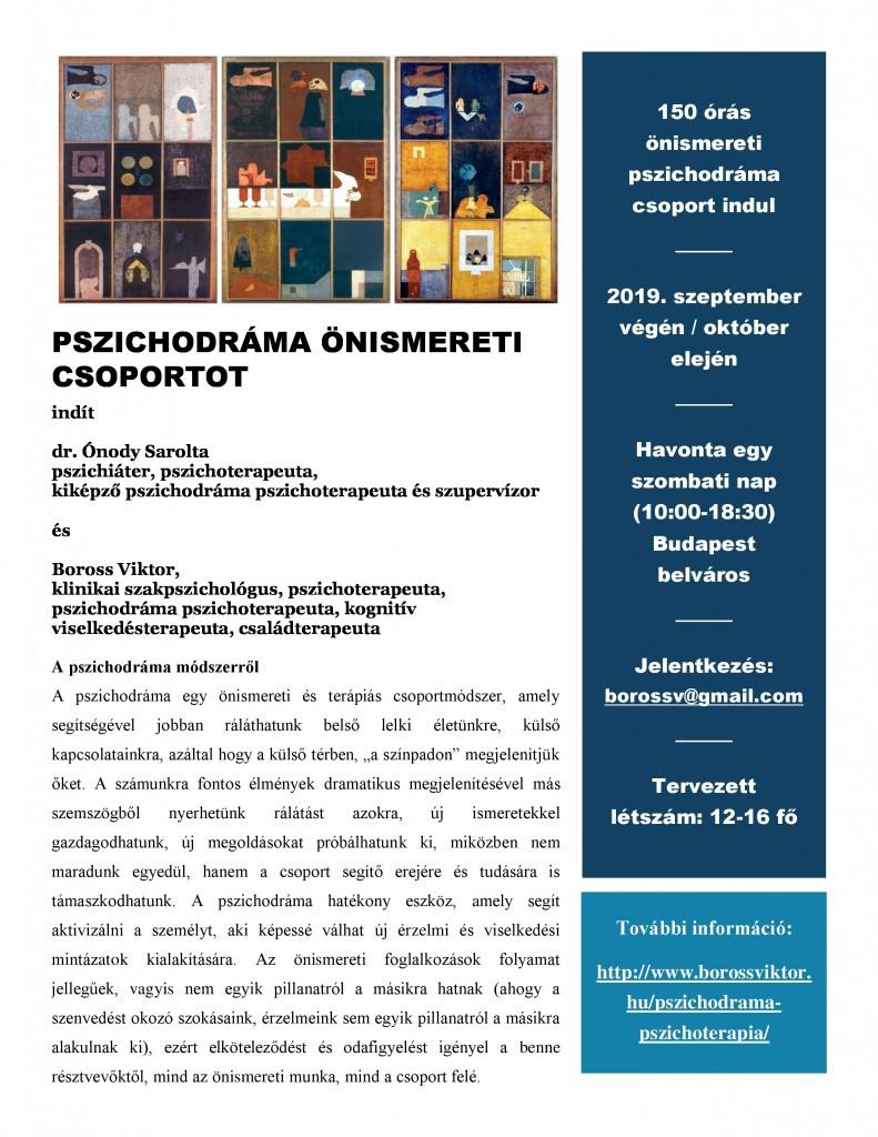 pszichodráma önismereti csoport-page-0 másolata